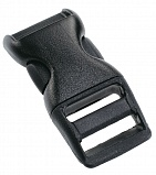 Replacement Helmet Chin Strap Buckles